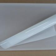 植珠膜透明2