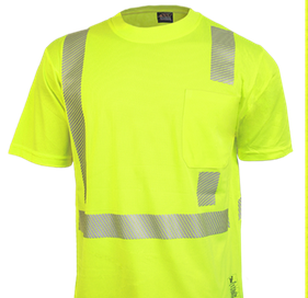 5510-shirts
