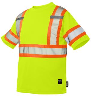shirts-yellow
