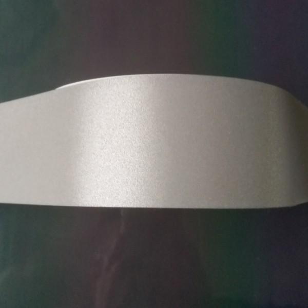 亮银化纤1