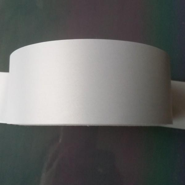 灰化纤底1