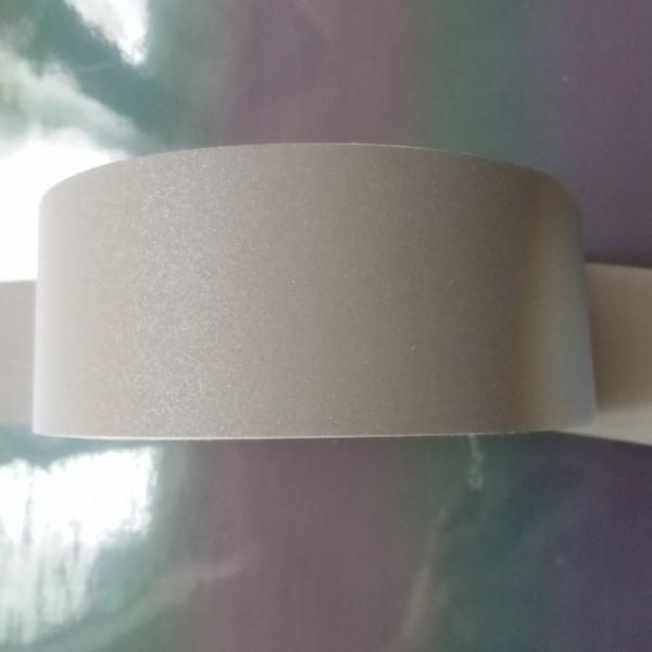 灰色化纤1